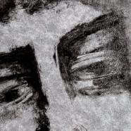 Dedos de Prosa I