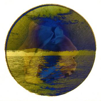 Enigmas circulares 06