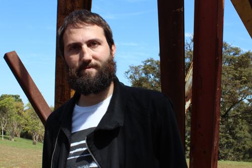 Foto: Fernanda Sucupira