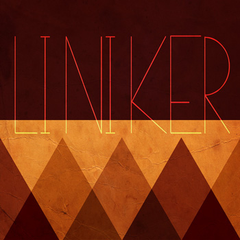 LINIKER-EP-CRU