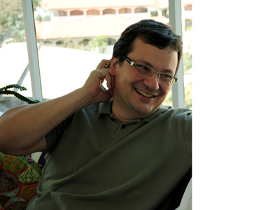 Jorge Elias Neto