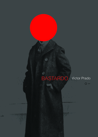capa-bastardo