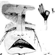 Dedos de Prosa II