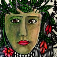 Janela Poética II